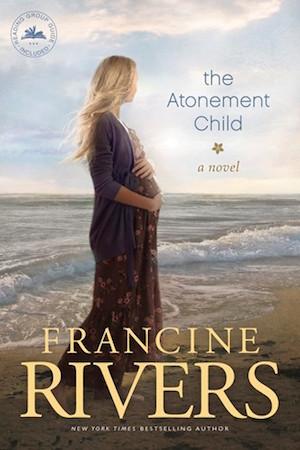 The Atonement Child