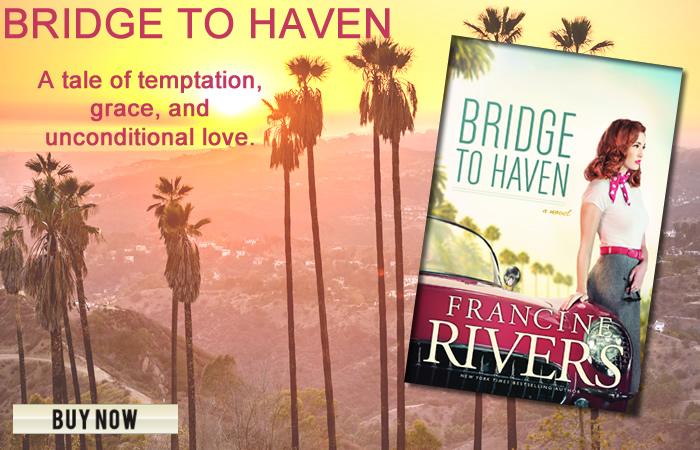 BridgeHaven_slider