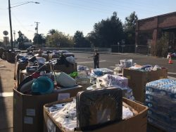 How to Help Sonoma County