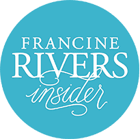 Francine Rivers Insider