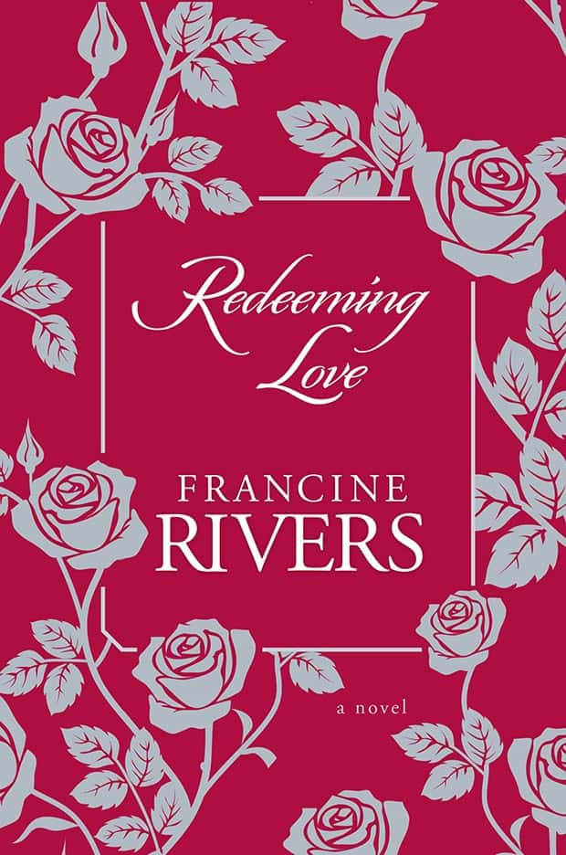 Redeeming Love (Keepsake Edition)